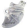 Scotts Performance Shark Fin Suzuki RMZ250 2004-2006