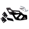 Primary Drive Rear Chain Guide Kawasaki KX250F 2004-2011