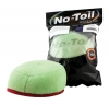 No Toil Super-Flo Air Filter Kit Replacement Filter Kawasaki KX250F 2006-2011