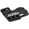 Acerbis Chain Guide Block Yamaha YZ250F 2007-2011