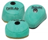Twin Air Pre Oiled Air Filter Yamaha YZ250F 2001-2011