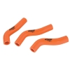 CV4 Hose Kit Orange KTM 250 SX-F 2007-2011