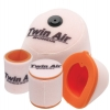 Twin Air - Air Filter KTM 250 SX-F 2005-2011