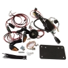 Ryco Enduro Lighting Kit CAN-AM Commander 1000
