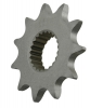 Primary Drive Front Sprocket Yamaha YFZ 450R and 450X