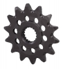 Primary Drive XTS Front Sprocket 15 Teeth Yamaha YFZ 450R and 450X