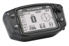 Trail Tech Voyager GPS/Computer Yamaha Raptor 250 and 250R