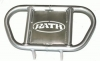 Rath Racing Standard MX Bumper Yamaha Raptor 250 and 250R