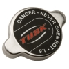 Tusk 1.6 High Pressure Radiator Cap