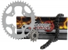 Primary Drive Steel Kit & O-Ring Chain KTM 450 SX and 450 XC