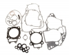 Pro X Complete Gasket Set Yamaha Raptor 250 and 250R