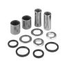 All Balls Swing Arm Bearing Kit Kawasaki KFX 450R