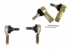 All Balls Tie Rod Ends Suzuki LT-R 450