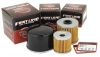 Tusk First Line Oil Filter Yamaha Raptor 250 and 250R