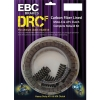 EBC DRC-F Clutch Kit Honda TRX 400EX and 400X