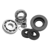 All Balls Differential Kit - Rear Suzuki Z 250