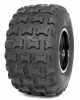 DWT MX-V3 Tire
