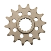 Pro X Grooved Ultralight Front Sprocket 14 Teeth Yamaha Raptor 250 and 250R
