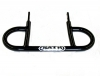 Rath Racing XC Grab Bar CAN-AM DS 450
