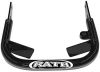 Rath Racing Standard Grab Bar Polaris Outlaw 525 S