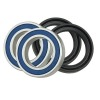 All Balls Front Wheel Bearing Kit Honda TRX 300EX and 300X