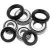 Pivot Works Front Hub Bearing Conversion Kit Honda TRX 300EX and 300X