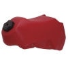 IMS Fuel Tank 4.0 Gallon Red Honda TRX 250R