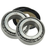 All Balls Steering Stem Bearing Kit Yamaha Raptor 350