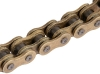 Primary Drive 520 ORH Gold X-Ring Chain Yamaha Raptor 700