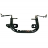 Houser Racing EZ-Lift Grab Bar Yamaha YFZ 450R and 450X