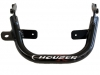 Houser Racing EZ-Lift Grab Bar KTM 450 XC and 450 SX