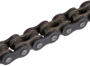 Primary Drive 520 ORH X-Ring Chain Honda TRX 450R and 450ER
