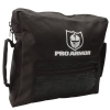 Pro Armor Suicide Door Storage Bag Black Polaris Ranger RZR 800