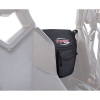 Tusk UTV Cab Pack CAN-AM Commander 1000