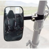 Tusk UTV Mirror Kit with Extension CAN-AM Commander 1000