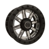 HiPer Dakar Dual Beadlock Wheel 4/136 4/137 CAN-AM Commander 1000