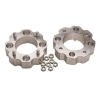 "Modquad Front/Rear Wheel Spacers 1.5"" Yamaha Rhino 700 FI"