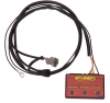 FMF EFI Power Programmer Kit Honda CRF450R 2009+