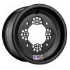 DWT Ultimate Rok-Out Wheel 4/144