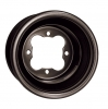 DWT Ultimate G2 Wheel 4/115