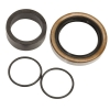 All Balls Counter Shaft Seal Kit Yamaha YFZ 450R and 450X