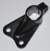 Teixeira Tech Steering Stem Flag KTM 450