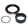 Enduro Engineering Countershaft Seal Kit KTM 450 XC