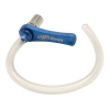 Motion Pro Mini Hydraulic Brake Bleeder, Rear 8 mm