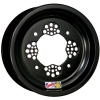 DWT Ultimate Rok-Out Wheel 4/156
