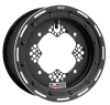 DWT Ultimate Rok-n-Lock 2 Wheel 4/156