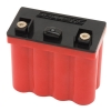 Ballistic EVO2 Battery 8 Cell
