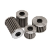 Tusk Reusable Stainless Steel Oil Filter Polaris Outlaw 500