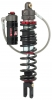 Elka Stage 4 Dual Rate Rear Shock Polaris Outlaw 525 S and 525 IRS