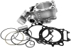 Cylinder Works Big Bore Cylinder Kit 474cc Suzuki LT-R 450